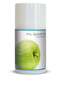 Green Apple, 270 ml